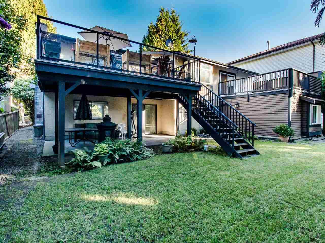 Photo 22: Photos: 11505 PEMBERTON Crescent in Delta: Annieville House for sale (N. Delta)  : MLS®# R2512135
