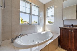 Photo 16: 3188 VINE Street in Vancouver: Kitsilano House for sale (Vancouver West)  : MLS®# R2604999