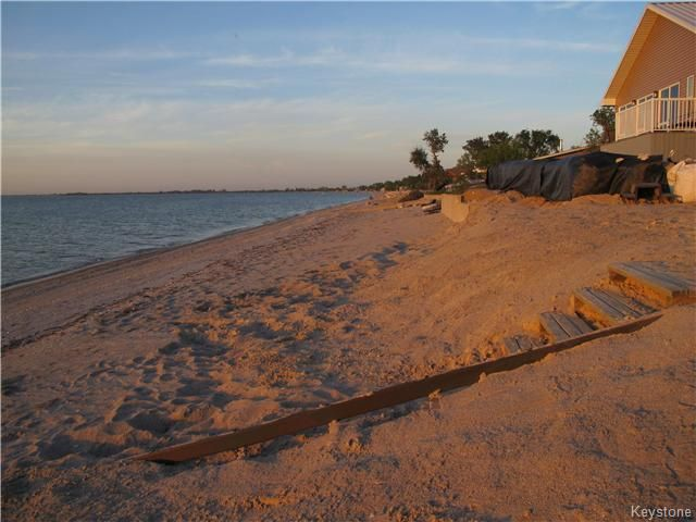 Photo 6: Photos:  in St Laurent: Manitoba Other Residential for sale : MLS®# 1525732