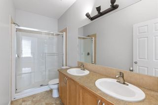 Photo 25: 1205 8000 Wentworth Drive SW in Calgary: West Springs Row/Townhouse for sale : MLS®# A1100584