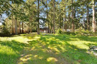 Photo 27: 6107 Seabroom Rd in : Sk Billings Spit House for sale (Sooke)  : MLS®# 872170