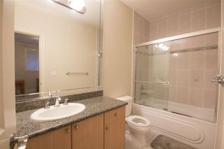Photo 19: 7140 LUCAS Road in Richmond: Broadmoor House for sale : MLS®# R2534661