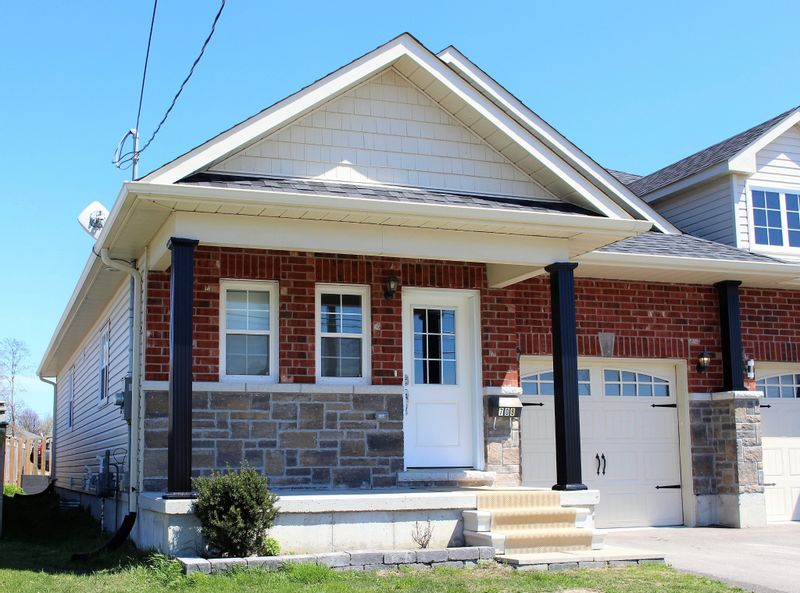 FEATURED LISTING: 708 Ontario Street Cobourg