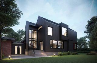 Photo 2: 20521 17 Street in Edmonton: Zone 51 House for sale : MLS®# E4229315