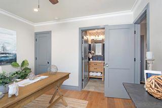 Photo 24: LA JOLLA House for sale : 4 bedrooms : 808 Forward Street