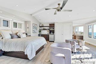 Photo 23: LA JOLLA House for sale : 4 bedrooms : 274 Coast Blvd