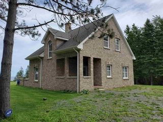 Photo 23: 3865 6 Highway in Seafoam: 108-Rural Pictou County Residential for sale (Northern Region)  : MLS®# 202104421