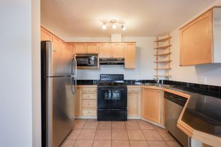 Photo 8: 303 1631 28 Avenue SW in Calgary: South Calgary Apartment for sale : MLS®# A1109353