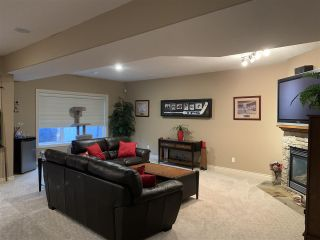 Photo 37: 514 52328 RGE RD 233: Rural Strathcona County House for sale : MLS®# E4248135