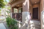 Property Photo: 66 926 Camino De La Reina in San Diego