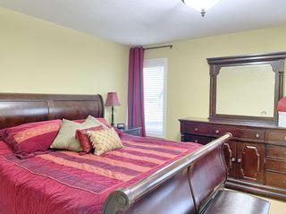 Photo 23: 6103 STINSON Way in Edmonton: Zone 14 House for sale : MLS®# E4245235