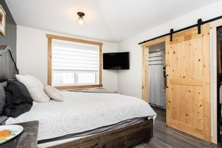 Photo 14: 1235 BREEZY POINT Road in St Andrews: R13 Residential for sale : MLS®# 202112423