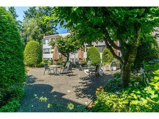 "Photo 37: 303 32097 TIMS Avenue in Abbotsford: Abbotsford West Condo for sale in ""HEATHER COURT"" : MLS®# R2574297"