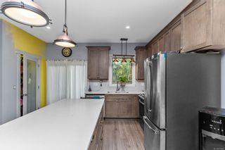 Photo 5: 235 NE Pine St in : Na Old City House for sale (Nanaimo)  : MLS®# 859461