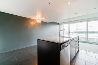 "Photo 8: 613 522 W 8TH Avenue in Vancouver: Fairview VW Condo for sale in ""Crossroads"" (Vancouver West)  : MLS®# R2558030"