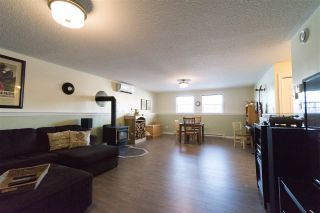 Photo 21: 1866 ACADIA Drive in Kingston: 404-Kings County Residential for sale (Annapolis Valley)  : MLS®# 202003262