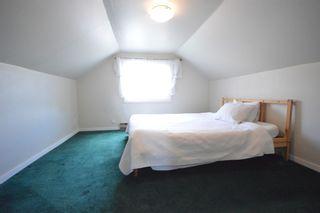 Photo 14: 4008 27th Avenue in Vernon: City of Vernon House for sale (North Okanagan)  : MLS®# 10114492