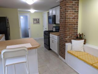 Photo 11: 682 Mackay Road in Linacy: 108-Rural Pictou County Residential for sale (Northern Region)  : MLS®# 202014860