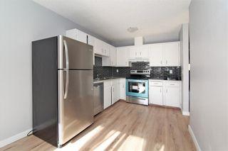 Photo 6: 128 FALCONRIDGE Crescent NE in Calgary: Falconridge Semi Detached for sale : MLS®# C4302910