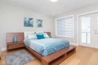 Photo 25: 3253 Doncaster Dr in : SE Cedar Hill House for sale (Saanich East)  : MLS®# 870104