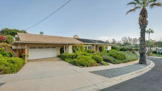 Photo 2: LA MESA House for sale : 4 bedrooms : 9380 Monona Dr