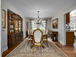Photo 8: 3310 144 Street in Surrey: Elgin Chantrell House for sale (South Surrey White Rock)  : MLS®# R2558914