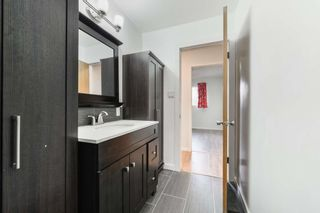 Photo 19: 10220 166 Avenue in Edmonton: Zone 27 House for sale : MLS®# E4265876