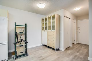 Photo 5: 12 3212 Edenwold Heights NW in Calgary: Edgemont Apartment for sale : MLS®# A1073287