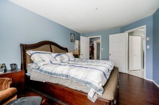 """Photo 18: 111 33731 MARSHALL Road in Abbotsford: Central Abbotsford Condo for sale in """"Stephanie Place"""" : MLS®# R2617316"""
