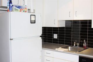 Photo 12: 2008 555 JERVIS STREET in Vancouver: Coal Harbour Condo for sale (Vancouver West)  : MLS®# R2193199