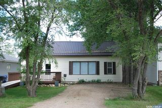 Photo 38: 105 2nd Street South in Martensville: Residential for sale : MLS®# SK851870