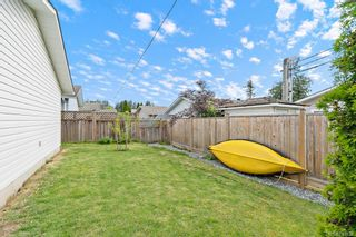 Photo 27: 73 7570 Tetayut Rd in Central Saanich: CS Hawthorne Manufactured Home for sale : MLS®# 843032