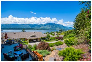 Photo 12: 4480 Northeast 14 Street in Salmon Arm: RAVEN'S CROFT House for sale (NE SALMON ARM)  : MLS®# 10194888