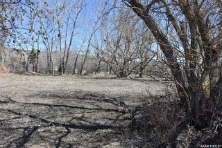 Photo 17: 13 St George Avenue in Mission Lake: Lot/Land for sale : MLS®# SK849128