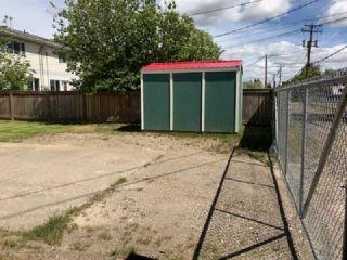 Photo 4: 9715 103 Avenue in Fort St. John: Fort St. John - City NE House for sale (Fort St. John (Zone 60))  : MLS®# R2378467
