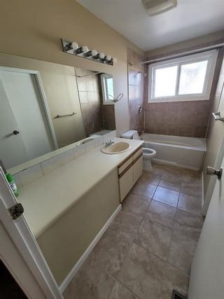 Photo 15: 51 whitworth Road NE in Calgary: Whitehorn Detached for sale : MLS®# A1128067