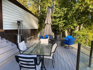 Photo 16: 5930 STAFFORD ROAD in Nelson: House for sale : MLS®# 2461427