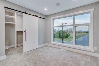 Photo 13: 8805 STRATHEARN Drive in Edmonton: Zone 18 House for sale : MLS®# E4266005