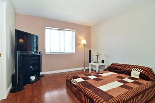 "Photo 13: 145 6875 121 Street in Surrey: West Newton Townhouse for sale in ""Glenwood Village Heights"" : MLS®# R2599753"