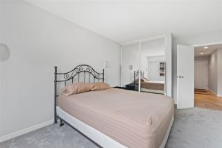 """Photo 26: 204 9101 HORNE Street in Burnaby: Government Road Condo for sale in """"Woodstone Place"""" (Burnaby North)  : MLS®# R2601150"""