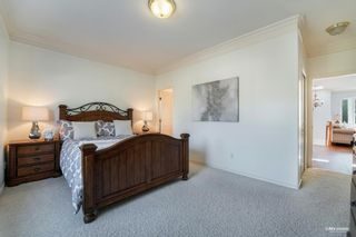 Photo 11: 5774 ARGYLE Street in Vancouver: Killarney VE House for sale (Vancouver East)  : MLS®# R2597238