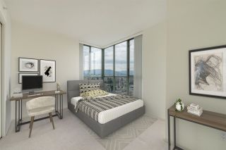 """Photo 36: 1903 1088 QUEBEC Street in Vancouver: Downtown VE Condo for sale in """"THE VICEROY"""" (Vancouver East)  : MLS®# R2587050"""