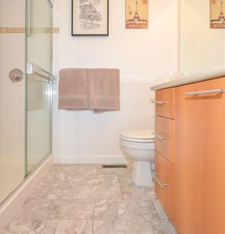 "Photo 22: 134 2000 PANORAMA Drive in Port Moody: Heritage Woods PM Townhouse for sale in ""MOUNTAIN'S EDGE"" : MLS®# R2575629"
