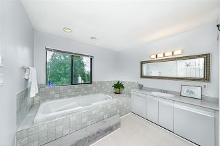 """Photo 21: 347 BALFOUR Drive in Coquitlam: Coquitlam East House for sale in """"DARTMOOR & RIVER HEIGHTS"""" : MLS®# R2592242"""