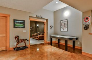 Photo 45: 251 Miskow Close: Canmore Detached for sale : MLS®# A1125152