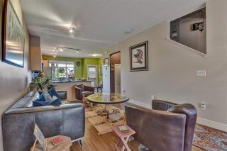 """Photo 11: 23 19478 65 Avenue in Surrey: Clayton Townhouse for sale in """"Sunset Grove"""" (Cloverdale)  : MLS®# R2571823"""