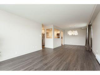 Photo 8: 206 31850 Union Avenue in Abbotsford: Abbotsford West Condo for sale : MLS®# R2392804