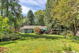 Photo 28: 24003 FERN Crescent in Maple Ridge: Silver Valley House for sale : MLS®# R2580820