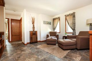 Photo 12: 39024 Cedar Lake Road in Springfield Rm: R04 Residential for sale : MLS®# 202117014