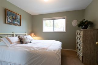 "Photo 13: 3043 CASSIAR Avenue in Abbotsford: Abbotsford East House for sale in ""Glenridge/McMillan"" : MLS®# R2413862"